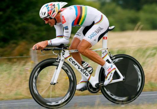 corvos_cancellara_time_trial
