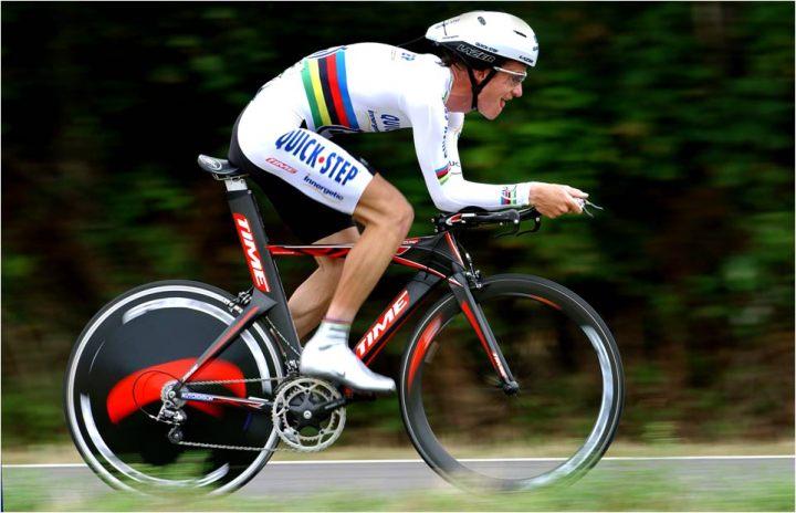 Michael-Rogers-World-Champion-2004
