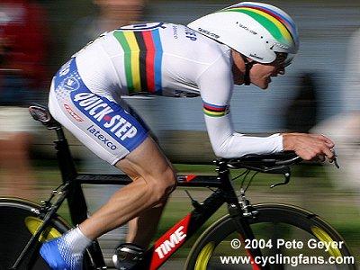 michael_rogers_2004_grand_prix_des_nations