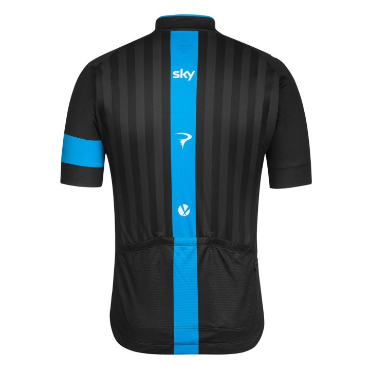 teamsky2015back