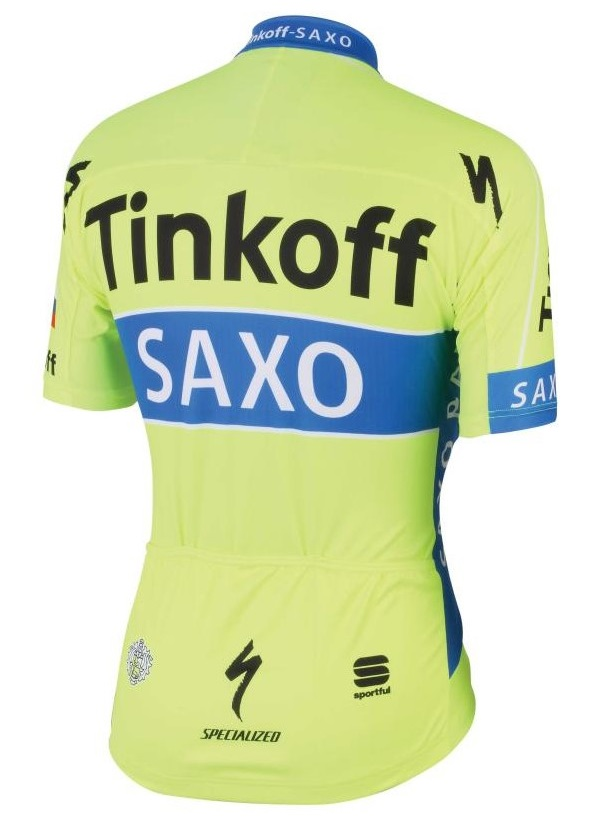 tinkoff-saxo 2015