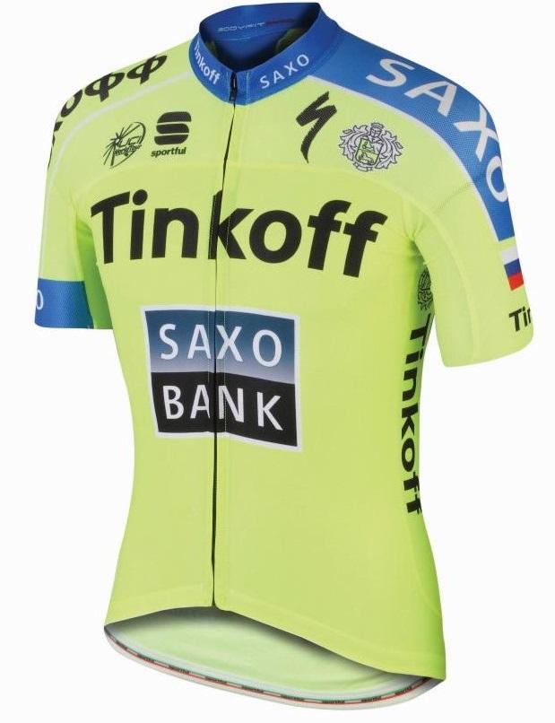 tinkoff-saxo2015