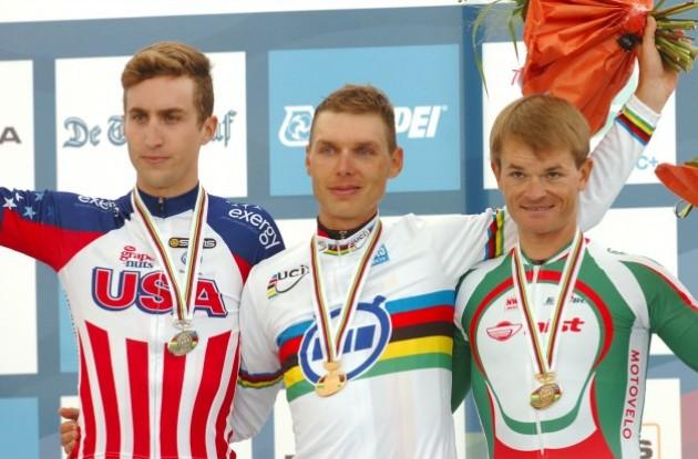 Tony_Martin_Taylor_Phinney_Vasil_Kiryienka_podium_world_championships_0
