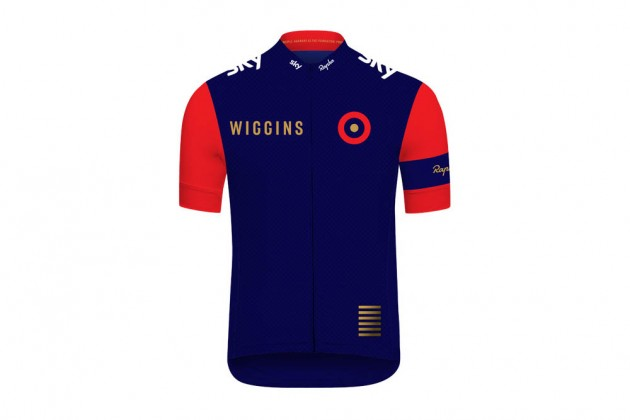 wiggins-jersey-01-1-630x420