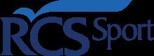 220px-RCS_Sport_logo.svg