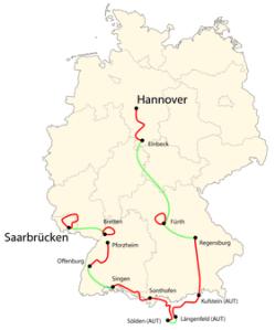 280px-Deutschlandtour-2007