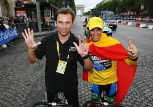 Alberto+Contador+Johan+Bruyneel+Tour+de+France+ckpvR_CPyoGl