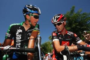 Alejandro+Valverde+Alberto+Contador+Tour+de+K1HG8Tyw8dOl