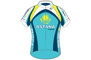 astana-short-sleeve-team-2008-jersey