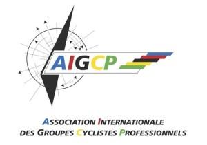 logo_AICGP