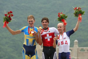 Olympics+Day+5+Cycling+Road+WNI0YKa5H79x