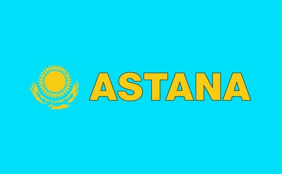Purple_Astana_574x355-herowide