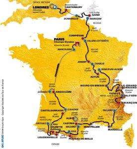 tour-de-france-2007-route