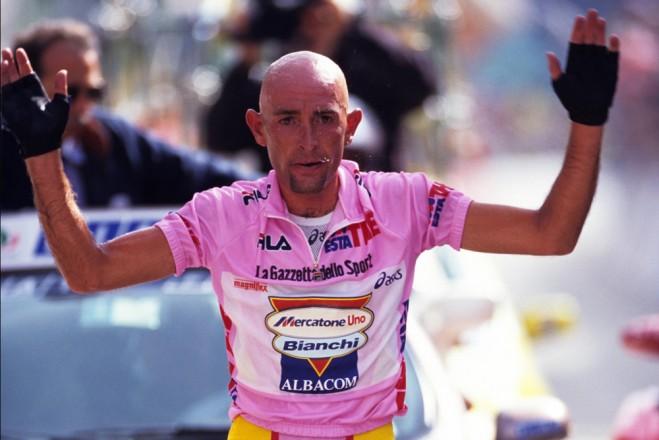 Marco-Pantani-659x440