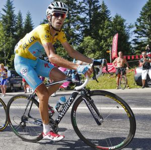 NIBALI ST15 TDF 20-07-2014 (bettiniphoto_0182455_1_full)