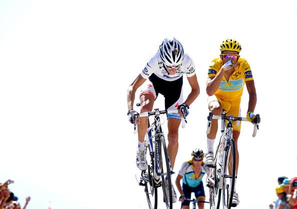 Tour+de+France+2009+Stage+Twenty+XGIZU2kvp9Wl