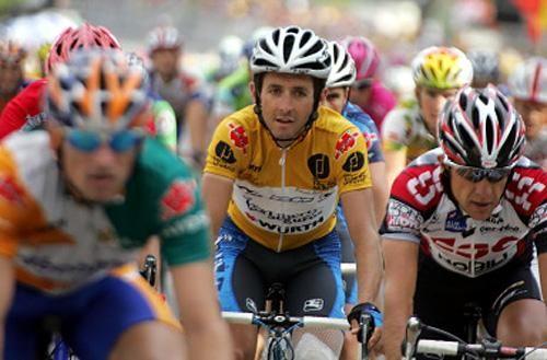 cycling-esp-protour-hera-73_600