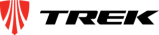 trek_logo_horizontal_red_black