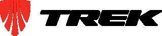 trek_logo_horizontal_red_black