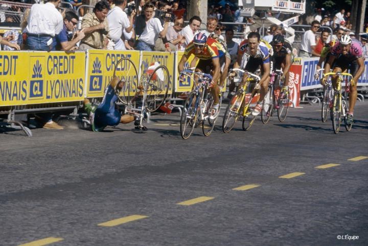 1991ce