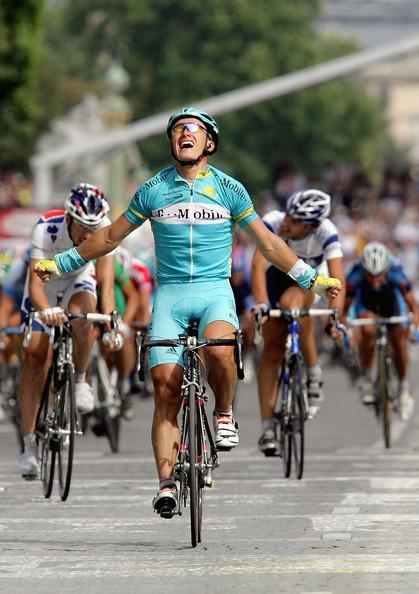 2005+Tour+de+France+Stage+Twenty+One+7NRNfGxYc1Nl