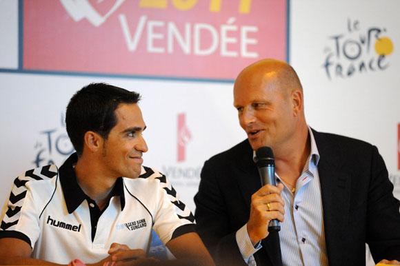 Contador-Riis11