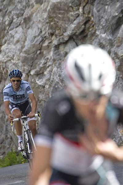 Contador-Schleck_1952543i