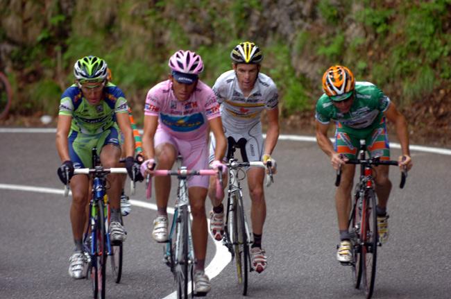 Giro19.2