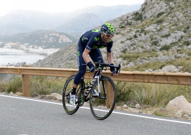 Trofeo-Andratx-2015-Valverde-8-630x444
