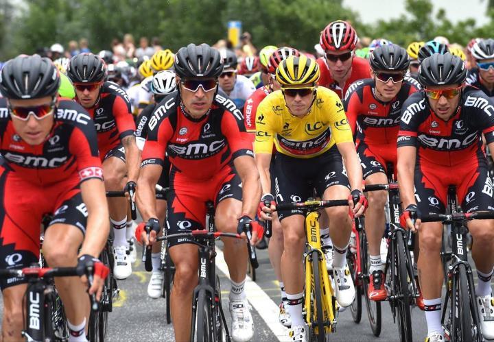 2015-Tour-de-France-Stage-2-Rohan-Dennis
