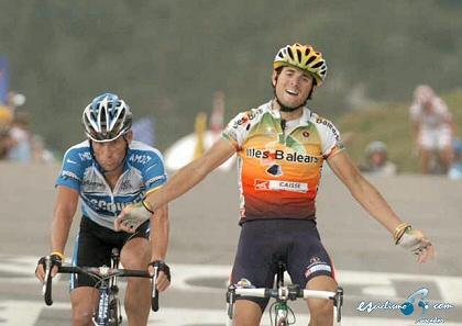 alejandro_valverde_etapa10_tour2005