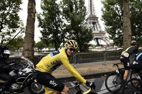 great-britains-christopher-froome-rides-past-the-eiffel-tower-in-paris-during-the-21st-and-final-stage-of-the-tour-de-france-on-july-26-2015