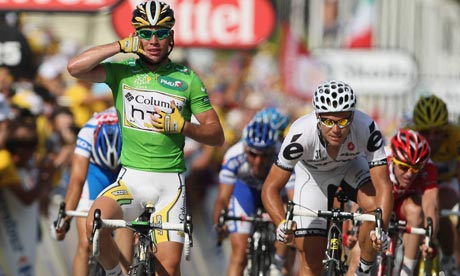 Mark-Cavendish-001