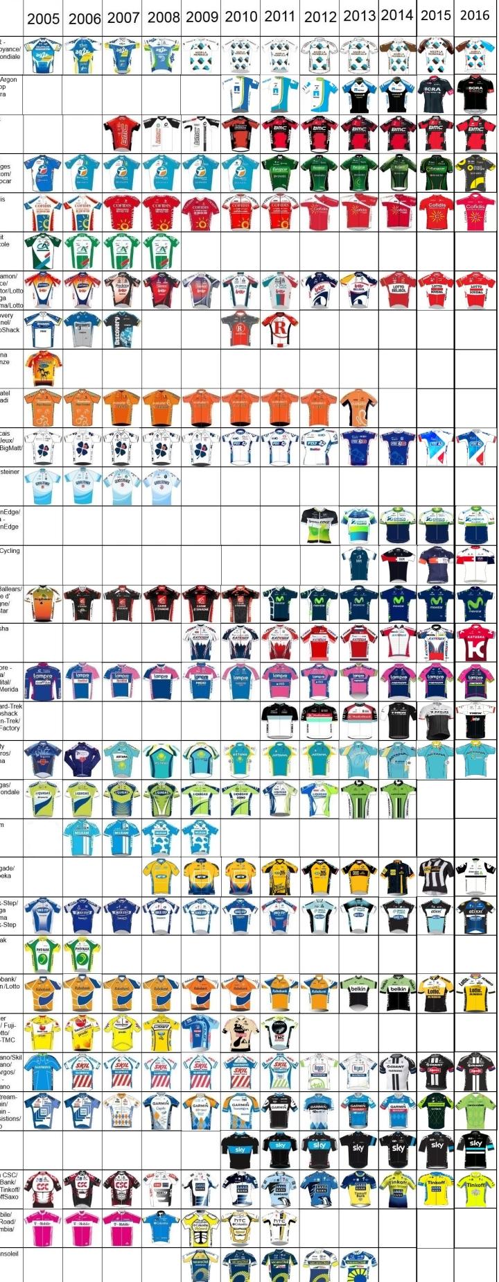 05-16shirts