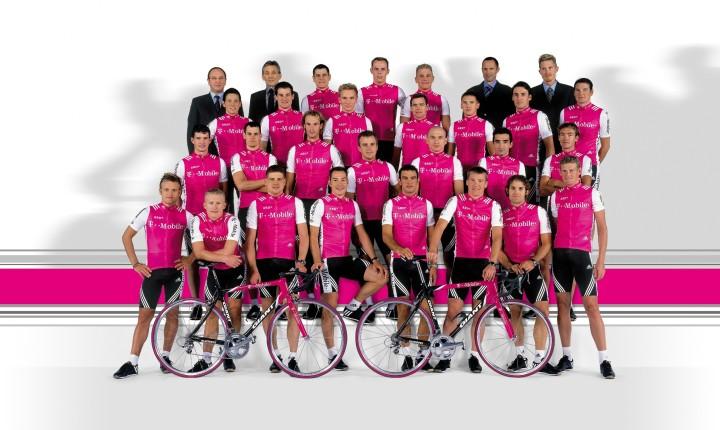 T-Mobile_Team_2004