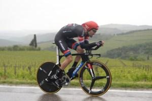 15-05-2016 Giro D'italia; Tappa 09 Radda In Chianti - Greve In Chianti; 2016, Giant-alpecin; Dumoulin, Tom; Panzano In Chianti;