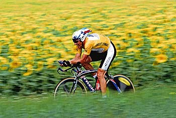 lancearmstrong,0