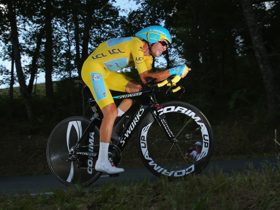 http://www.independent.co.uk/sport/cycling/tour-de-france-2014-vincenzo-nibali-secures-his-maiden-tour-title-as-fourth-place-in-timetrial-sees-him-ride-to-paris-glory-on-sunday-9630721.html