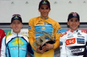 4_contador_leipheimer_sastre_podium
