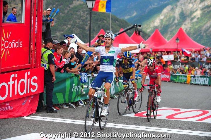 2012_vuelta_a_espana_stage8_alejandro_valverde_wins1