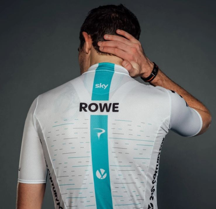 They ve retained the names on the back they introduced during the Tour de  France (where they wore an essentially identical jersey…) and the data  print is ... 7cfc9c49c