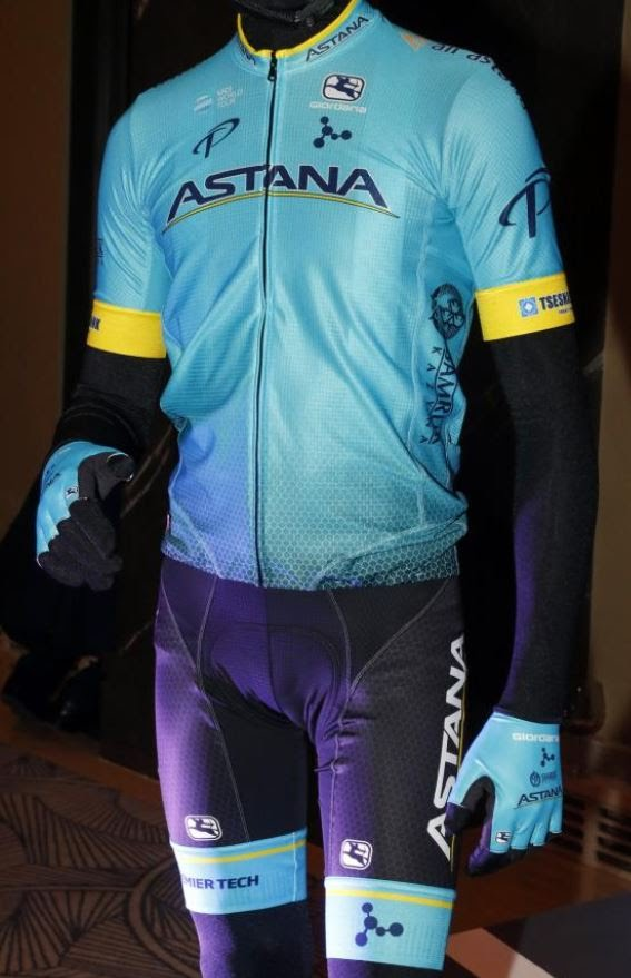 2018 Cycling Jerseys – Sicycle d1ac6cf72