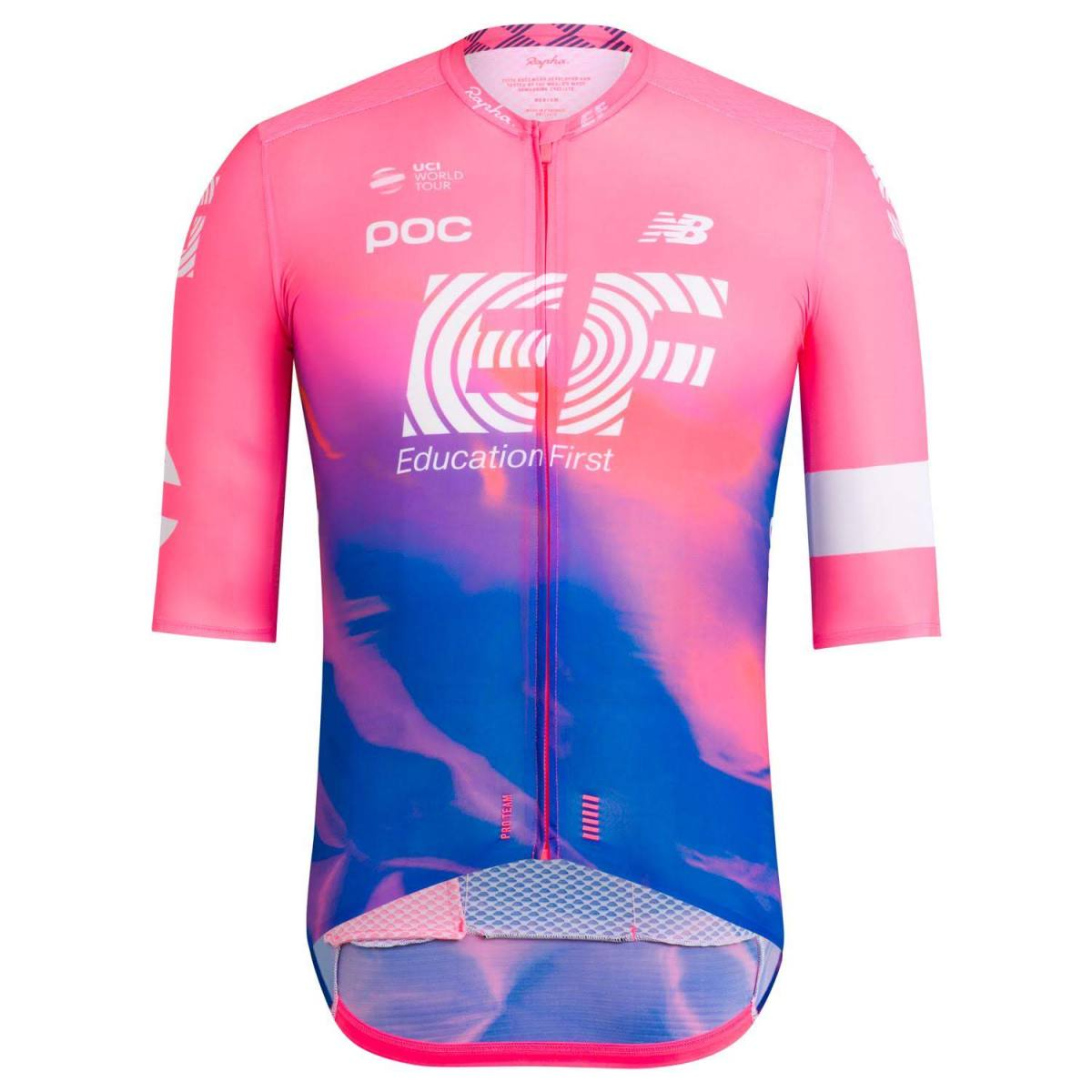 2019 Cycling Jerseys